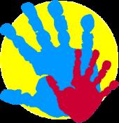 creative-hand-logo_y